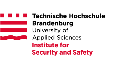 institute for security and safety iss technische hochschule brandenburg university of applied sciences