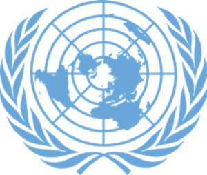 unece françois guicunited nations economic commission for europe
