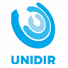 unidir united nations institute for disarmament research