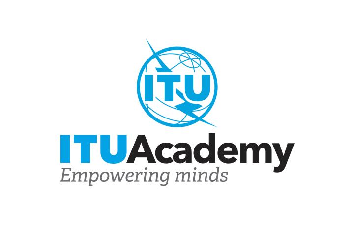 itu academy international telecommunication union