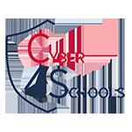 cyber 4 schools cyber4schools